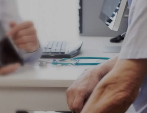 Emeritus Research top recruiter globally for AbbVie Psoriatic Arthritis Trial